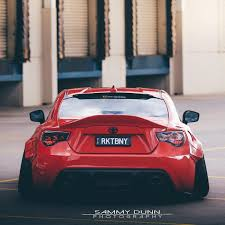 stancenation subaru brz rocketbunny brz stancenation frs on instagram