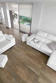Wohnzimmer Boden Innenbereich Fliesen Wohnzimmer Boden Feinsteinzeug