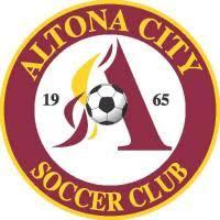 Altona City SC