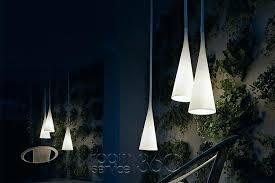 Outdoor Pendants Light Fixtures Contemporary Outdoor Pendant Lighting Outdoor Pendant Light By