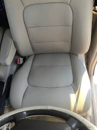 lexus lx450 replacement leather need help on advice replacing lx470 2002 seats clublexus lexus
