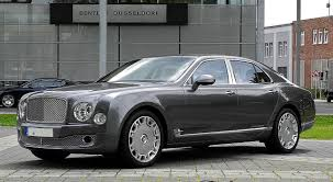 bentley mulsanne png bentley mulsanne 2009 wikiwand