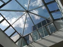 Skylight Design Whirlwind Steel U0027s Blog Building Components