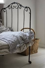 92 best wrought iron bed frame images on pinterest 3 4 beds
