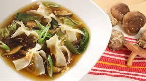 cbell kitchen recipe ideas wonton soup recipe w cbell s kitchen