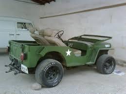 cj8 jeep jeep cj models jeep cj forums