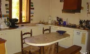 plaque de marbre pour cuisine décoration marbre pour cuisine maroc 98 orleans marbre pour