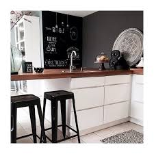 Danish Design Kitchen 21 Best Other Cool Kitchens By Kvik Images On Pinterest Kitchen