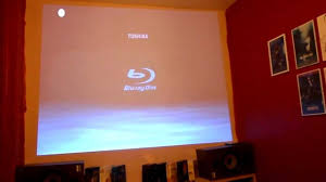 how to make a cheap region free blu ray player youtube