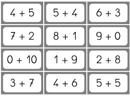 387 best preschool math games printables images on pinterest