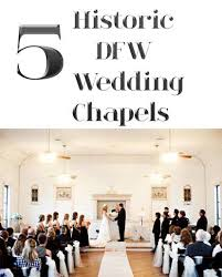 cheap wedding venues in dfw 108 best weddings in dallas images on dallas wedding