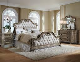 appliance furniture mart bedrooms