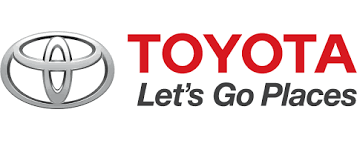wills toyota used cars 64 used cars trucks suvs in stock in sumter will toyota