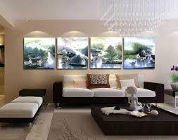 decor for home interior decor home fashions interior decoration accessories