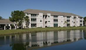 3 Bedroom Apartments Tampa by 1 2 U0026 3 Bedroom Apartments For Rent In Tampa Fl