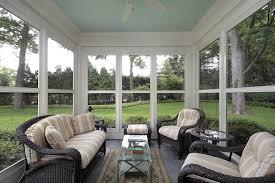 Concept Ideas For Sun Porch Designs Lovely Concept Ideas For Sun Porch Designs Pictures Of Sunrooms