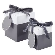 where to buy boxes for presents gift boxes decorative boxes gift boxes with lids the