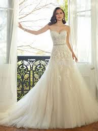 wedding dress london aliexpress buy free shipping we 2610 sweetheart