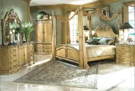 Michael Amini Bedroom by Aico Bedroom Furniture Home Design U0026 Home Decor