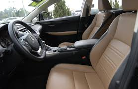 2010 lexus sedans exquisite snapshot of munggah amiable lovely beloved amiable