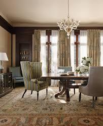 area rugs marvelous rug nice modern rugs dhurrie as dining room
