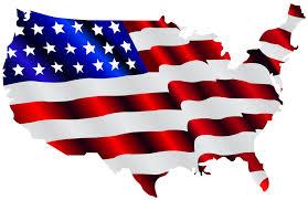 American Battle Flag Captain U0027s Catch Seafood Blog Wilmington De