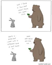 four leaf clover u2013 lolsnaps com