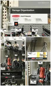 Garage Organization Companies - best 25 garage organization systems ideas on pinterest shop