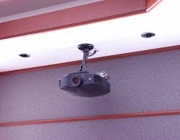 home theater training abt custom theater installations