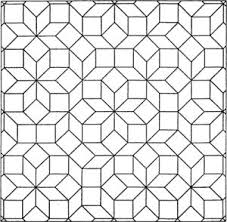 op art coloring pages 765 best coloring pages images on pinterest coloring books