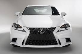 lexus is350 f sport burnout 100 cars 2014 lexus is 350