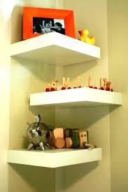 Ikea Corner Bookcase Unit Corner Shelf Ikea Piercingfreund Club
