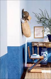 interiors awesome colour combination for home interior painting