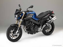 bmw motorcycle bmw motorrad usa announces prices for new 2015 2016 models u2013 bmw