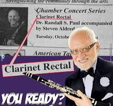 Clarinet Meme - clarinet memes best collection of funny clarinet pictures