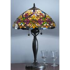 piquant table lamps clip table lamp s lamp shades and table lamps