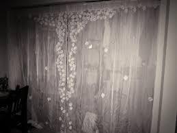 18 room dividers diy divider loversiq interior appealing hanging room dividers design ideas wood fleur de lis home decor home
