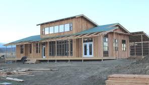 energy efficient home design books plans for passive solar homes