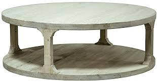 lowes patio side table lowes patio side table outdoor patio side tables patio side table