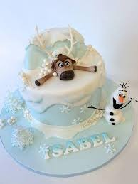 112 birthday cakes boys 2 spaceships laser beams