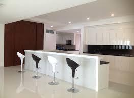 kitchen cabinet penang kitchen