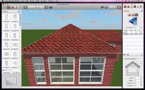 home design software live interior 3d live interior 3d tutorials customizing a roof on vimeo