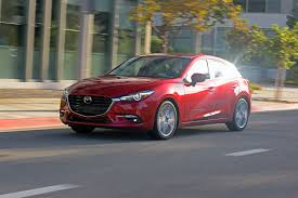 mazda state usa 2017 mazda3 global press material u s version inside mazda
