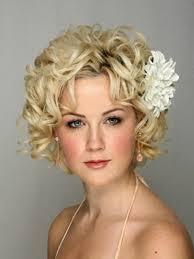 ideas about wedding hairstyles medium short hair cute