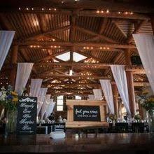 wedding draping colorado wedding draping lighting decor denver co weddingwire