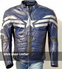 Motorcycle Rider Halloween Costume Halloween Motorcycle Costumes Motoreagles Safety Blog
