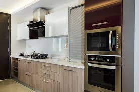 acrylic vs laminate what u0027s the best finish for kitchen cabinets