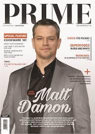 magazines archives prime magazine singapore