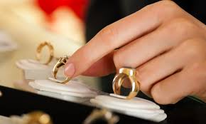 rings finger images Which finger should you wear your rings on smart tips jpg