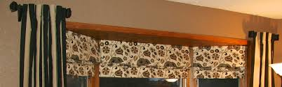 custom draperies curtains shades valances and window treatments